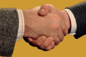 bel-air-cpa-handshake-business